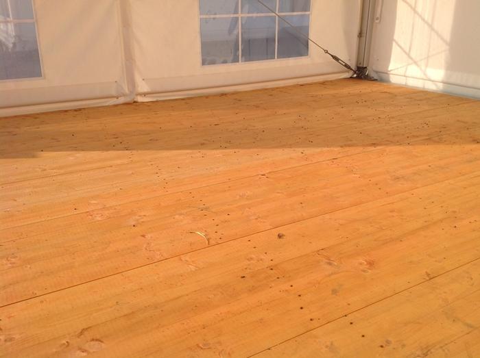 Fußboden Braun Oriflame ~ Fußboden zelt » bodensysteme meeting zelte partyzeltverleih